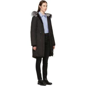 Mackage Enia Coat